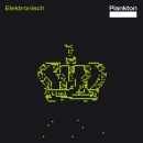 Cover_Plankton_Elektronisch_quadratisch